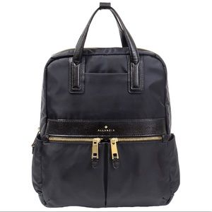 Allancia Backpack